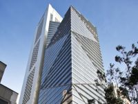 1 Raffles Place - To 1 Raffles Place