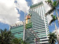 Gateway Tower Aguinaldo Avenue