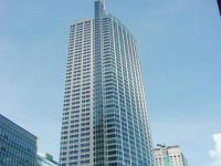 PBCom Tower 6795 Ayala Avenue Corner V.A