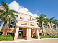 Sawgrass 1560 Sawgrass Corporate Parkway,
