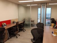 Serviced Office Pune - Business Bay