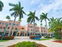 Mizner Park 433 Plaza Real