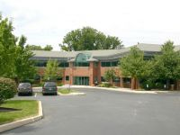 Newtown Square Corpo 18 Campus Blvd.