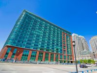 Independence Wharf 470 Atlantic Avenue