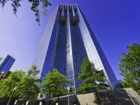 Tower Place 3340 Peachtree Rd