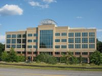 Annapolis (Office Su 1997 Annapolis Exchange Parkway