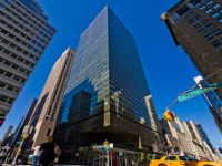 590 Madison Avenue I Manhattan