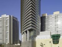 Burjuman Biz Tower, Sheikh Khalifa Bin Zayed Road,