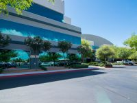 San Tan Corporate Ce 3100 West Ray Road