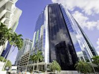 Brickell Center 1221 Brickell Avenue