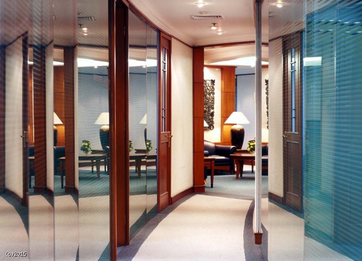 Jakarta Serviced Offices | Business Centres