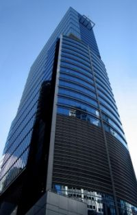 Man Yee Building