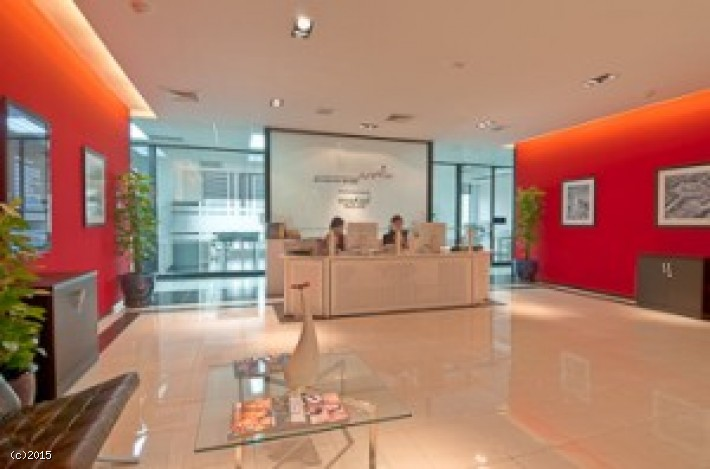 RSU Tower, 571 Sukhumvit Road, Soi 31,
