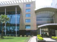 Serviced Office Chennai - Tamaral Tech Park