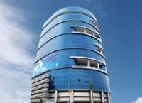 Gurgaon Serviced Office - DLF Cyber City #5