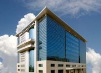 Serviced Office Mumbai - Kalpataru Synergy