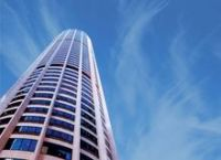 Serviced Office Sydney - Australia SQ, George Street