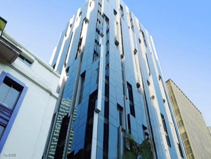 for 137 st georges terrace perth